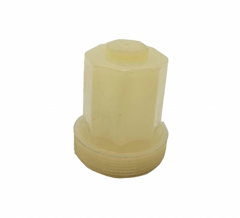 Yamaha/Parsun Cup, Filter (61N-24521-00)