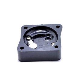 RecMar Yamaha/Parsun Fuel Pump Shell (66M-24413-01)