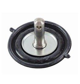 Yamaha/Parsun Diaphragm Assy 9,9 t/m 20 pk  (66M-24411-10, 66M-24411-11-00)