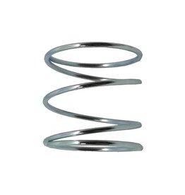 Yamaha/Parsun Spring, Diaphragm (66M-24423-00)