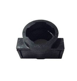 RecMar Yamaha / Mercury / Tohatsu / Parsun Starter Relay Holder / Rubber (PAF15-07150301W)