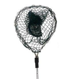 SHURflow Fishing net