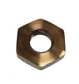 RecMar Yamaha / Parsun Nut (90170-09M03)