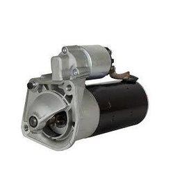 Volvo Penta Start motor D3-110 --> D3-190 (3848965, 3801204, 30782228)