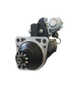 RecMar Volvo Penta Start motor D4, 6 (21423488, 3801296, 3803938, 3803648, 3588491, 874501, 3803855, 3804296)