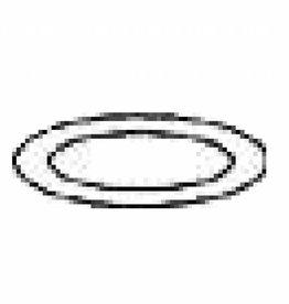 RecMar Parsun Mark 3 (PAF4-08000107)