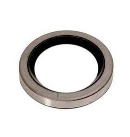 Mercruiser Seal Alpha One II Gen (12-8M0027721, 26-8M2005029, 0509368)
