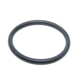 Mercruiser/Volvo/OMC O-Ring (MC47-25-33504, 25-33504, 3852071, 0307239, 0508492, 0777387, 3852071)