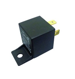 Volvo Penta Relay 2003 MD22 D3 TMAD22 D30, 31, 32, 40, 41, 42, 43, 44 (22637542, 846762, 873740, 860339)