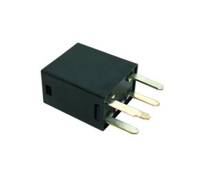 volvo penta fuse box relay v6 v8 3861376 volvo penta fuse box relay v6, v8 (3861376) allesmarine nl
