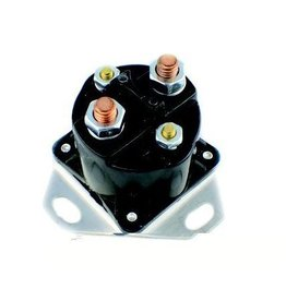 Protorque OMC/Volvo solenoid start + trim relaise voor OMC motoren 985063 905064 982187