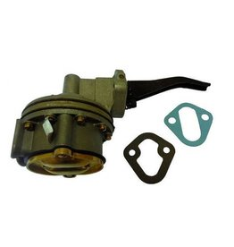 RecMar Mercruiser/OMC Mechanic Fuel Pump Ford V8, 302 (982063)