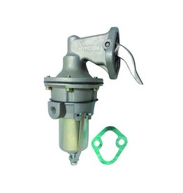Mercruiser/OMC Mechanic Fuel Pump V4 & V6 (985603, 982240, 985602)