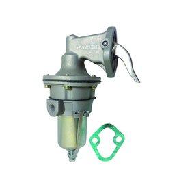 RecMar Mercruiser/OMC Mechanic Fuel Pump V4 & V6 (985603, 982240, 985602)