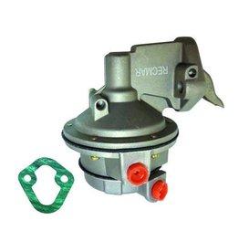 RecMar Mercruiser/OMC/Johnson/Evinrude Mechanic Fuel Pump V8 (8M0058164, 86246T)