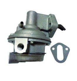 RecMar Mercruiser Mechanic Fuel Pump V8; 454 & 502 (818383T, 861677T)