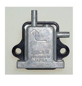 Mercury Mercury Mariner Tohatsu 4-6HP 4 Stroke Fuel Pump (803529T06)