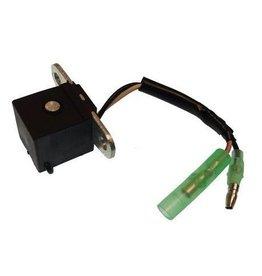 RecMar Yamaha/Parsun Pulser Coil Assy F15A/F20A (6AH-85580-00-00)