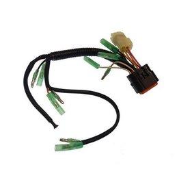 RecMar Yamaha/Parsun C.D.I. Cable Assy F15A/F20A (PAF20-05000301)