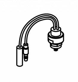 Yamaha/Parsun Neutral Switch Assy F15A/F20A (6AH-82540-01-00)