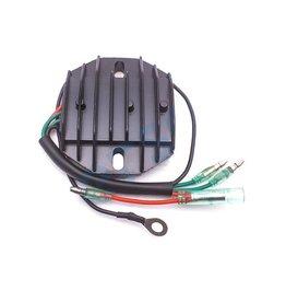 RecMar Yamaha/Parsun Rectifier Assy F15A/F20A (6AH-81960-00-00)