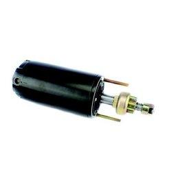 70-150 pk 83-99 (PH130-0009)