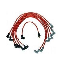 Mercruiser Spark Plug Wires Kit V8 (6.2L) (84-863656A1)