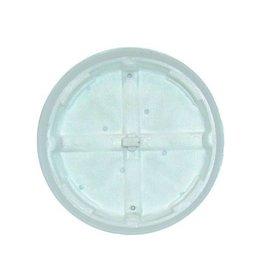 Mercruiser Fuel Filter (Fuel Module) (35-892665)
