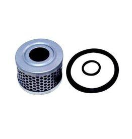 RecMar Mercruiser Oil Filter Transmission (35-815419, 35-879194241, 813405, 813405A1, 815419, 879194241, FI9608751)