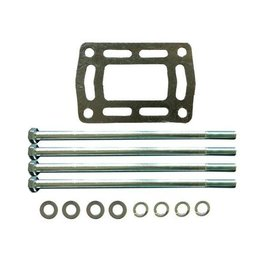 Volvo/OMC Exhaust Gasket Hardware Set (HOT20909-MK)