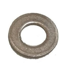 Volvo Washer (940191)