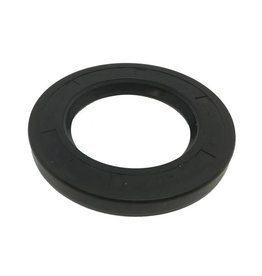 Volvo/OMC Oil Seal (for 200, 250, 270) (842615, 942615, 0509126)