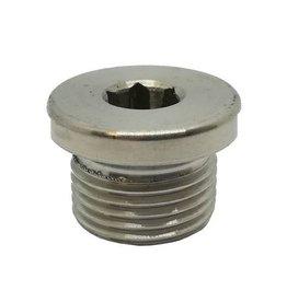 Volvo Oil Plug (814179, 897679, 981965)