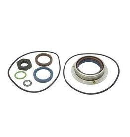RecMar Volvo Gasket Kit IPS-A, B, C, D, E, F (3812357)