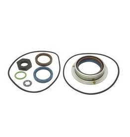 Volvo Gasket Kit IPS-A, B, C, D, E, F (3812357)