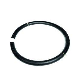 RecMar Volvo Rubber Ring IPS (22256171, 3861068)