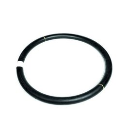 Volvo Rubber Ring IPS (22256171, 3861068)