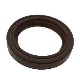 RecMar Volvo Sealing Ring (3583322)