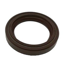Volvo Sealing Ring (3583322)