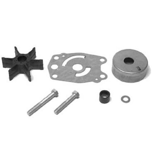 Yamaha Water Pump Service Kit
