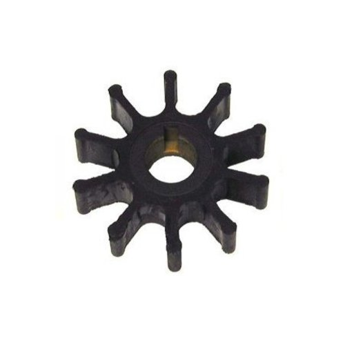 Yamaha Impeller