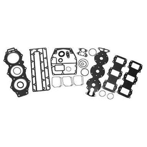 Yamaha Gasket Set Block Complete
