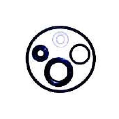 Honda Schakelhuis pakkingset en Seals