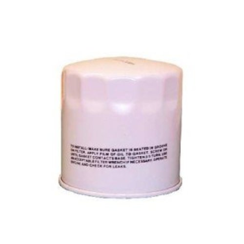 Johnson / Evinrude Fuel / Oil Filters