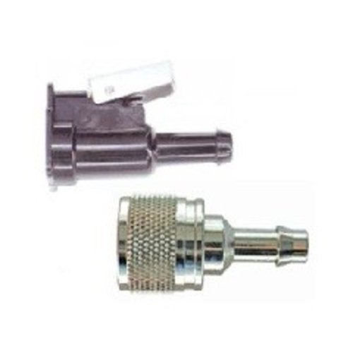 Suzuki Connectors