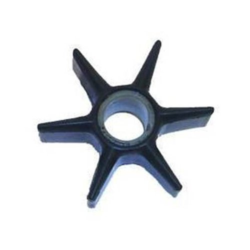 Force Impeller