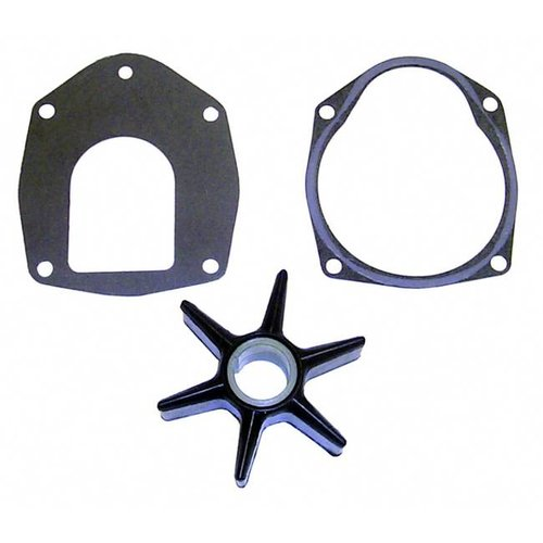 Force Impeller Service Kit