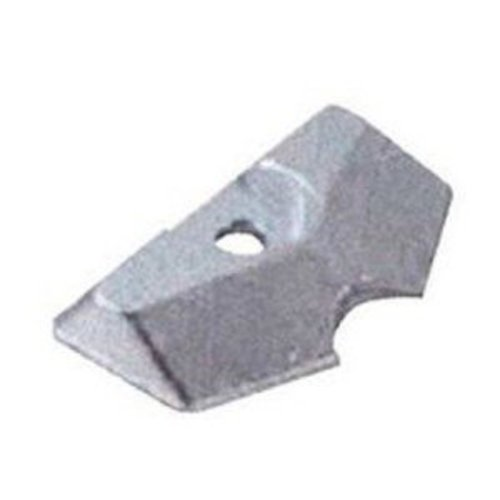 Force Anodes