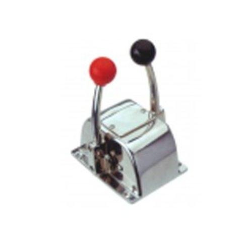 Afstandsbediening / schakelkast / remote control