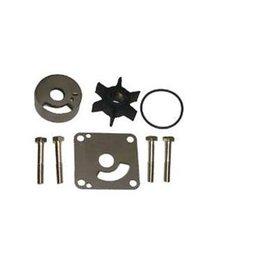 Yamaha Water Pomp Service Kit 20 pk 96, 97, 25 pk 88-98, 00,03,04 (6L2-W0078-00-00)